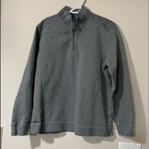 Tommy Bahama 1/4 Zip Sweater